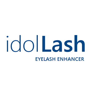 7# Idol Lash ripsiseerumi