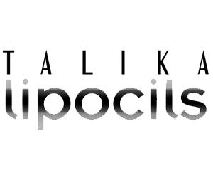 3# Talika Lipocils ripsiseerumi