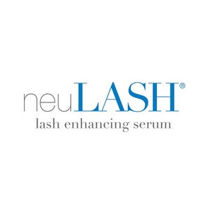 5# Neulash ripsiseerumi